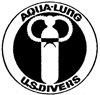 US Divers logo
